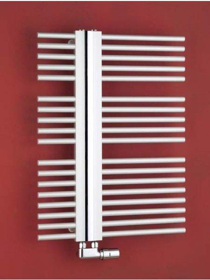 Koupelnový radiátor Helios PMH