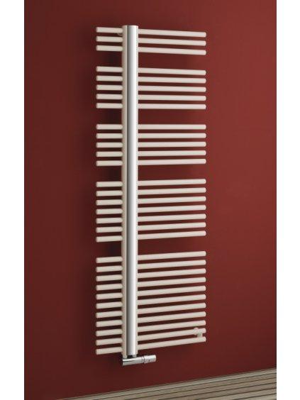 69763 pmh kronos kr3we koupelnovy radiator
