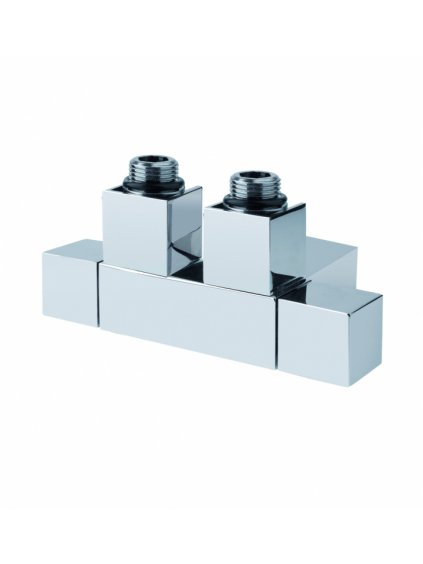ventil cube t pmh