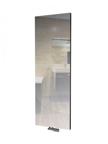 Koupelnový radiátor Variant Mirror Isan Melody