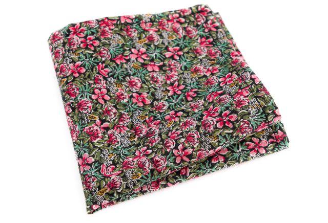 0024_zeleny-kapesnicek-s-ruzovymi-kvety-gustav-min