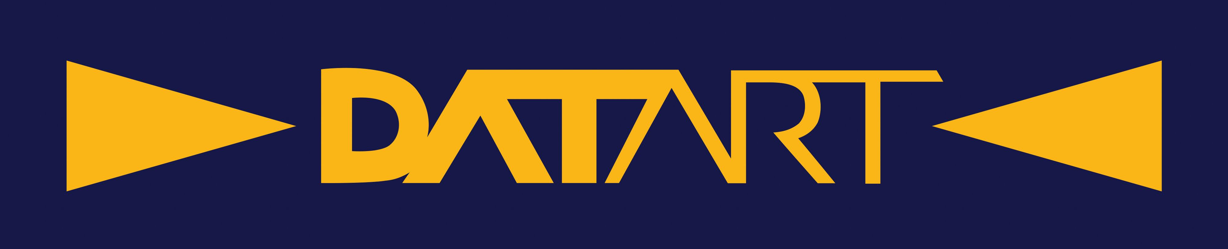 logo_DATART_cmyk