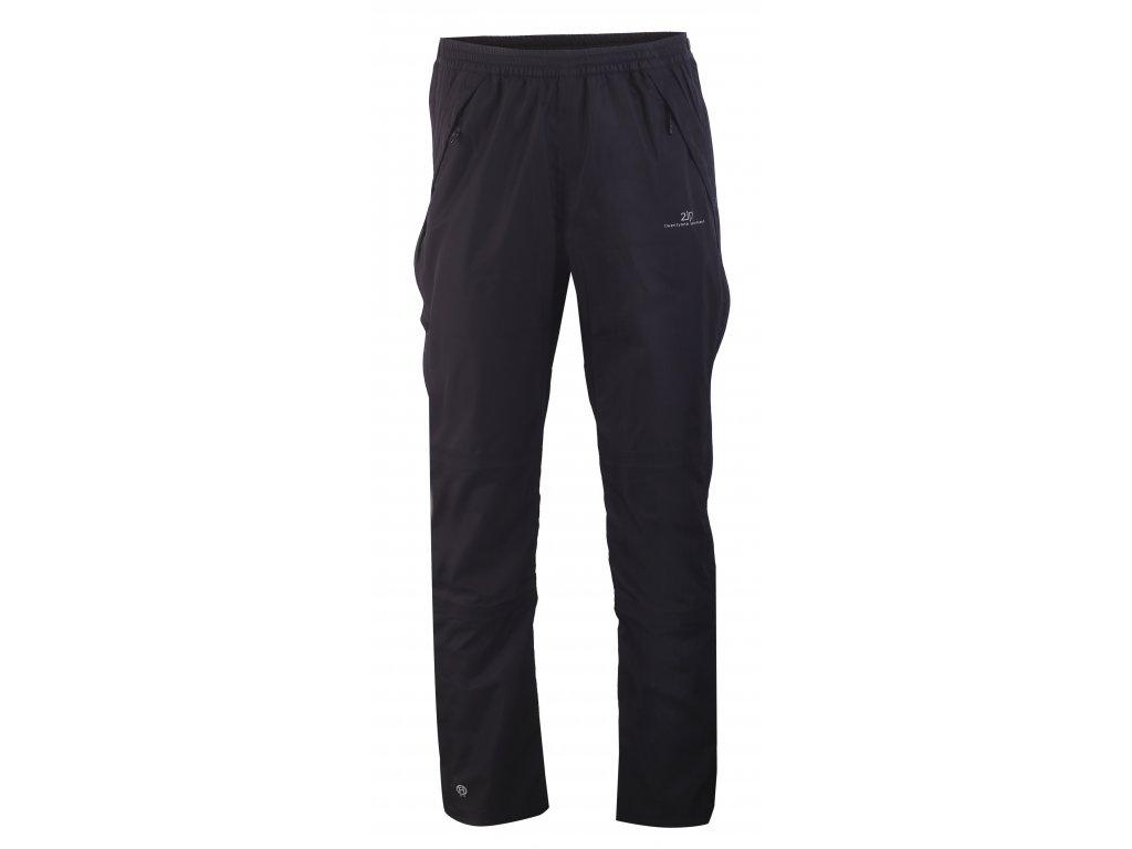2117 ASKEBY - ECO 3L kalhoty - Black