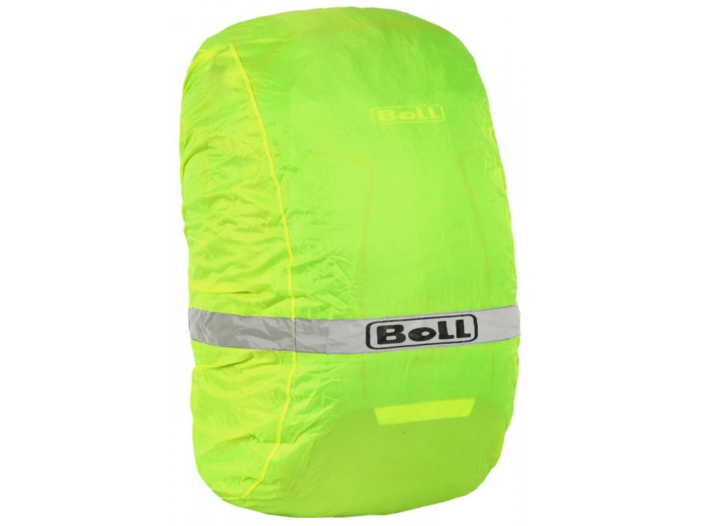 Boll Junior Pack Protector