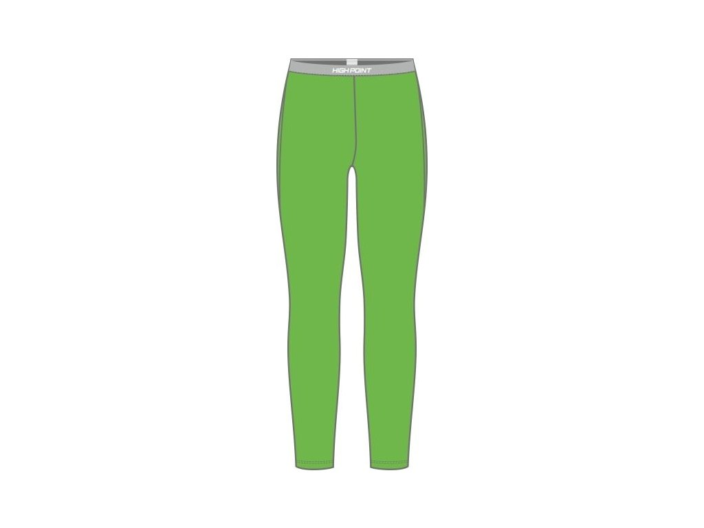 High Point CODE Leggins Lady way