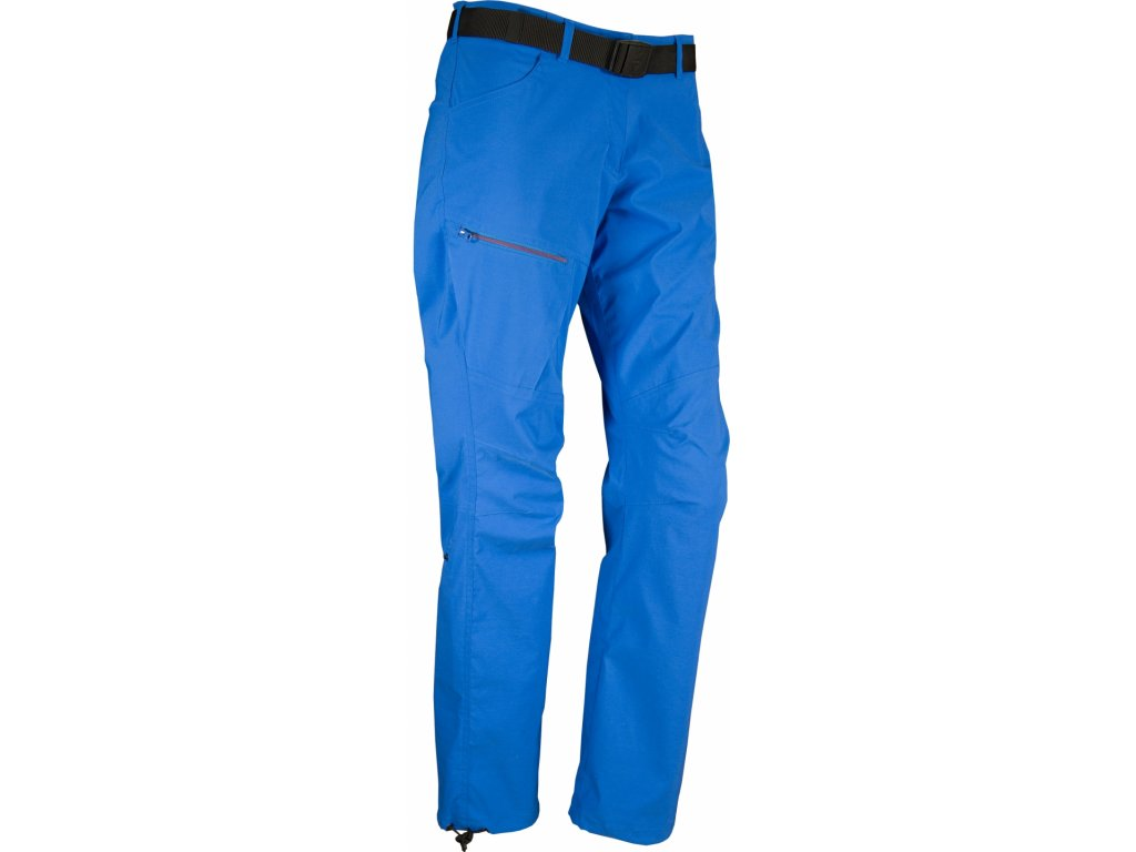 High Point Dash 2.0 Lady Pants
