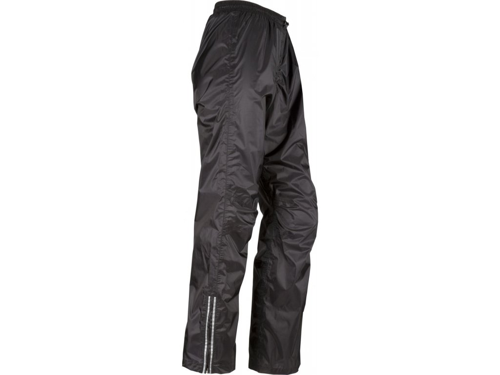 High Point Road Runner Lady Pants