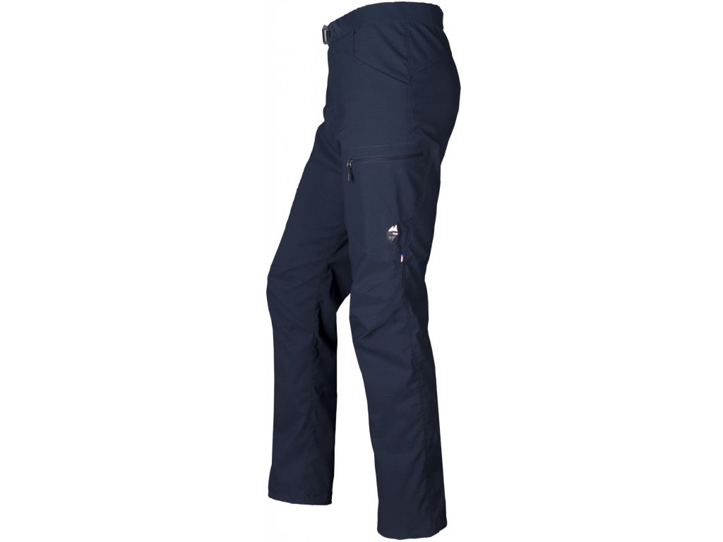 High Point Dash 4.0 Pants