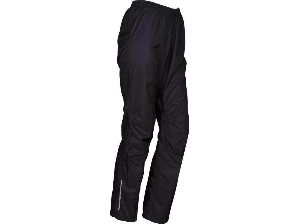 High Point Road Runner 3.0 Lady Pants