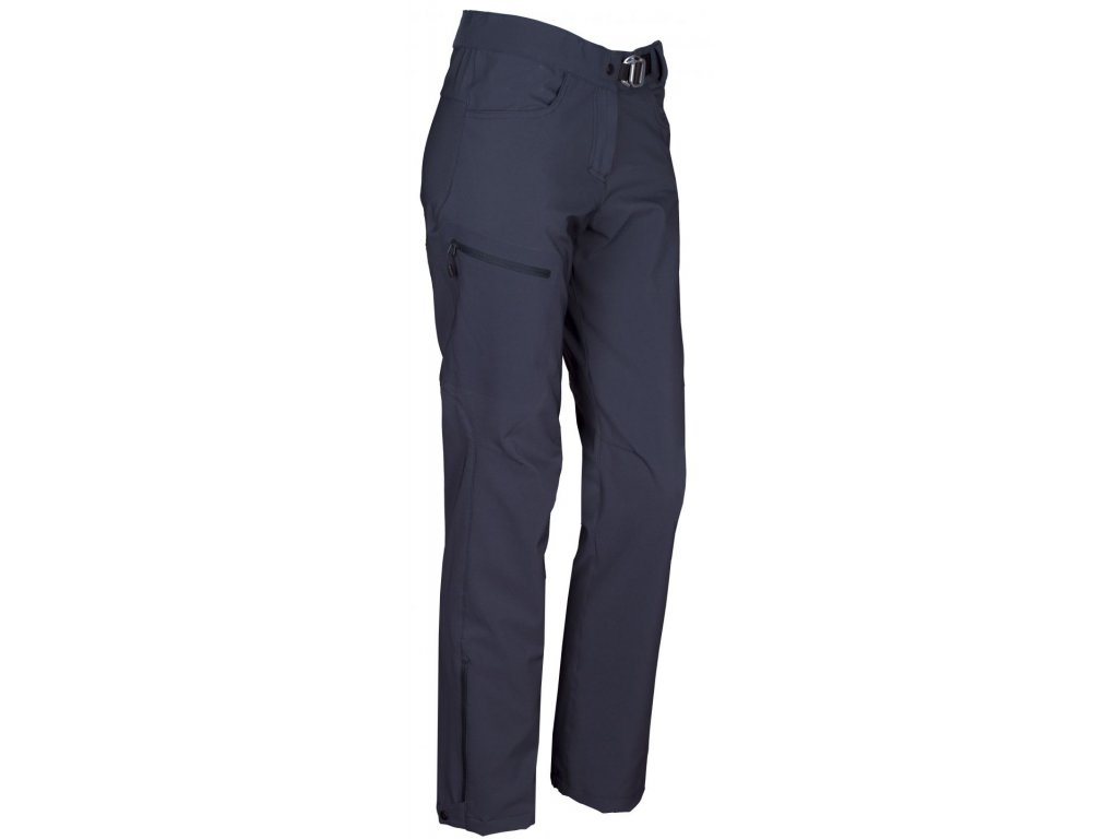 High Point Excellent Lady pants