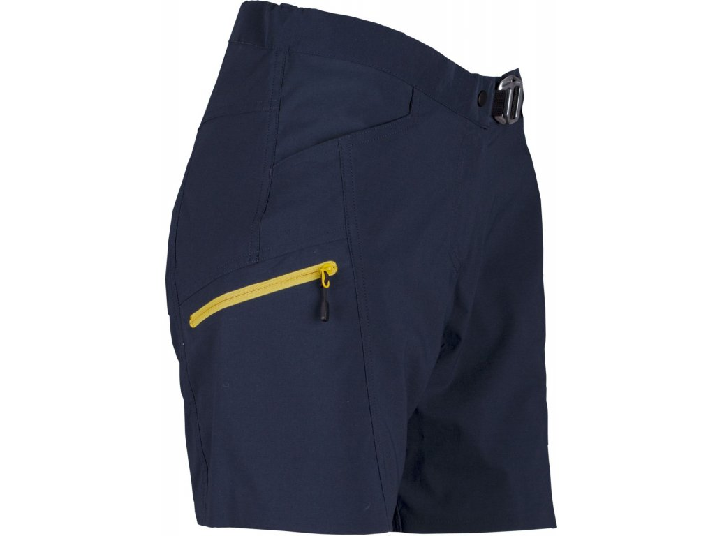 High Point Rum 3.0 Lady Shorts