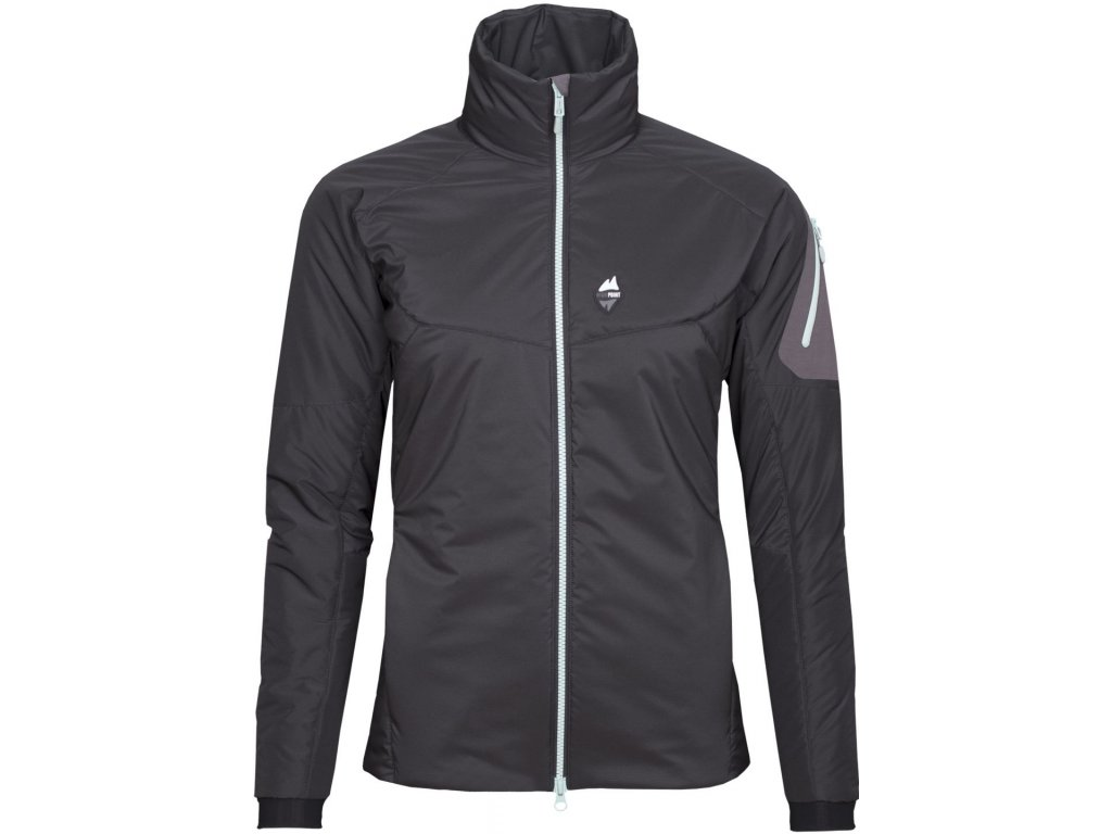High Point Epic Lady Jacket