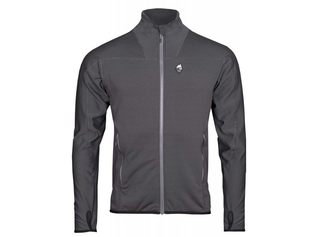 High Point Elektron 6.0 Sweatshirt