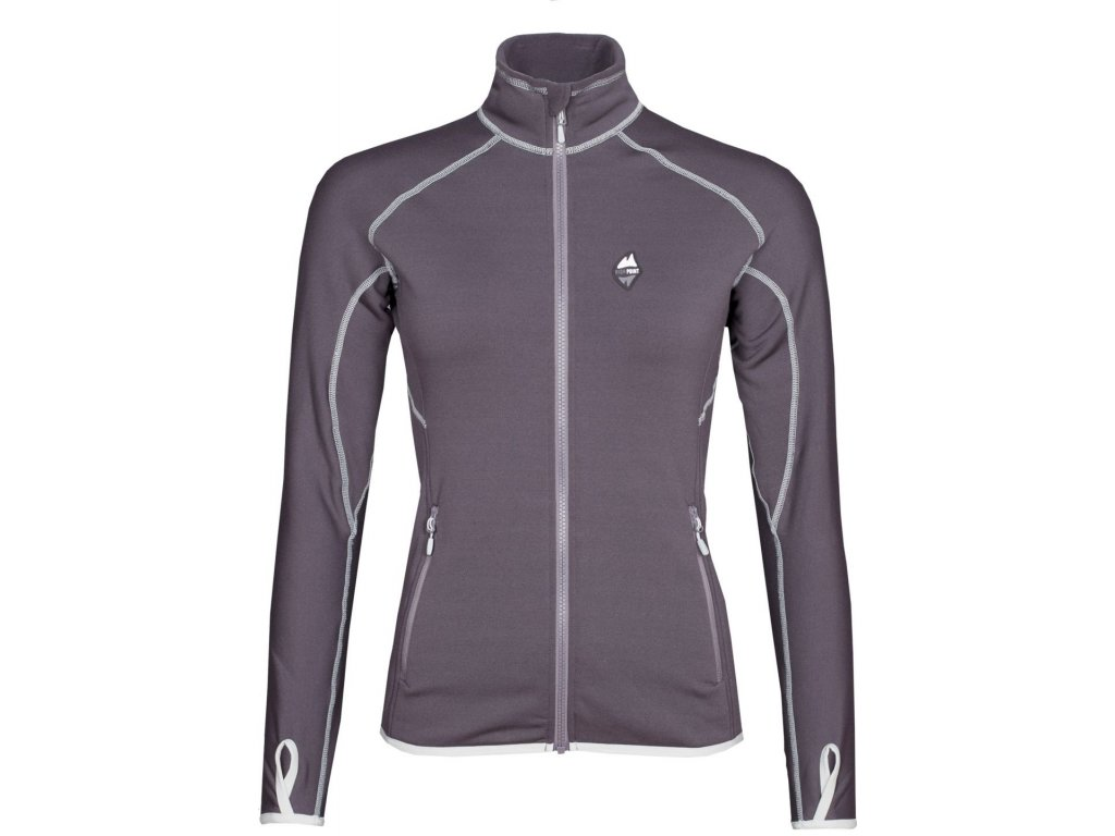 High Point Proton 6.0 Lady Sweatshirt