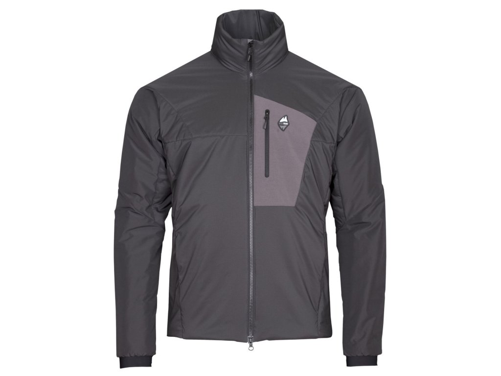 High Point Epic Jacket