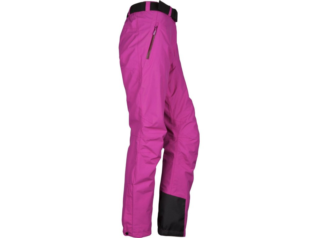 High Point Fancy 3.0 Lady Pants