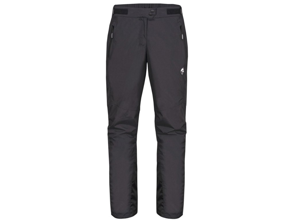 High Point Coral 2.0 Lady Pants