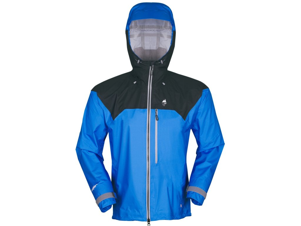 High Point Master 2.0 Jacket