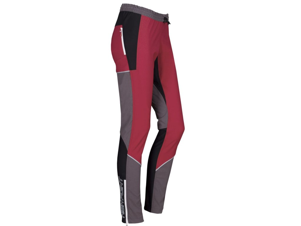 High Point Gale 3.0 Lady Pants