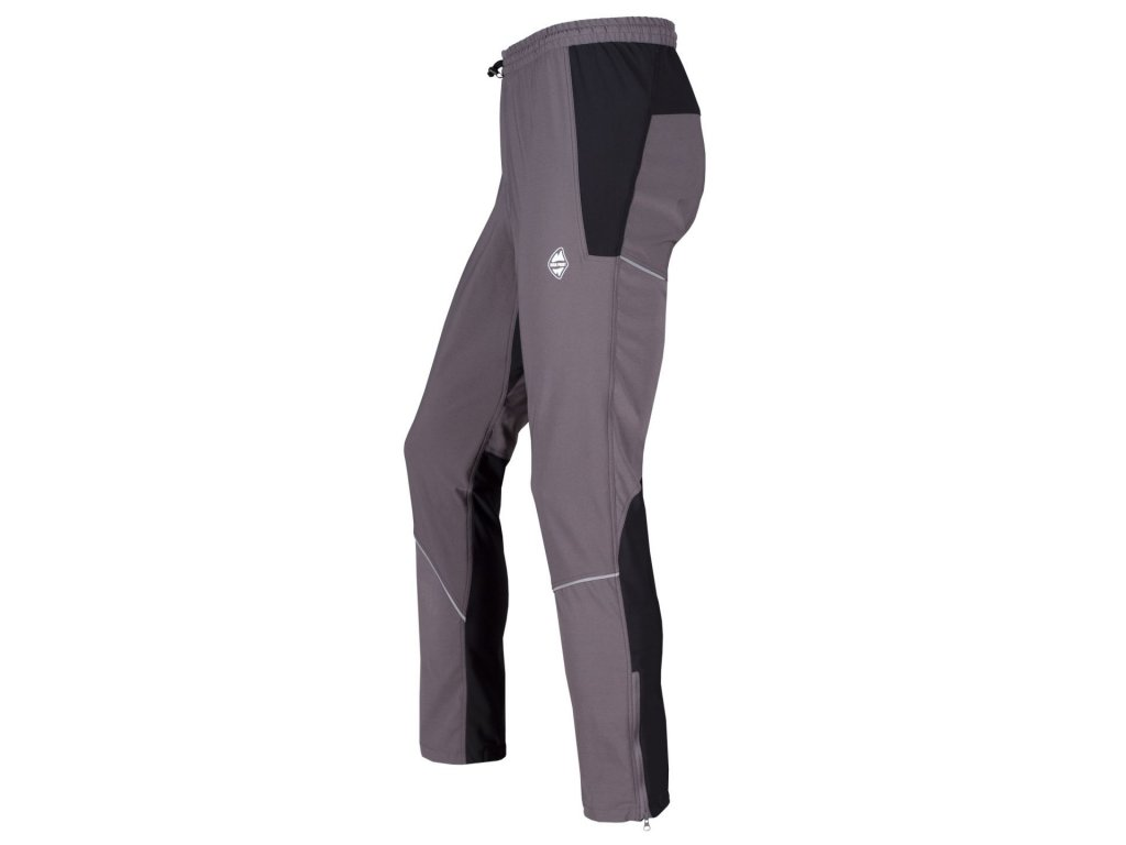 High Point Gale 3.0 Pants