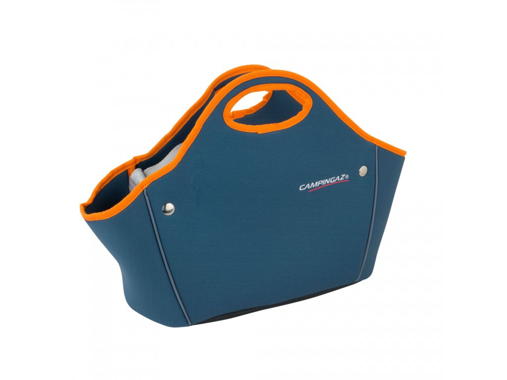 Campingaz Tropic Trolley Coolbag