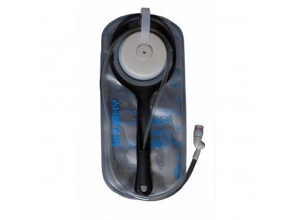 Husky Vodní vak Handy 1,5l s uchem