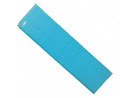 Yate CALIMAN 3,5 modrá Samonafukovací karimatka