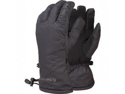Trekmates Classic Lite DRY Glove černé