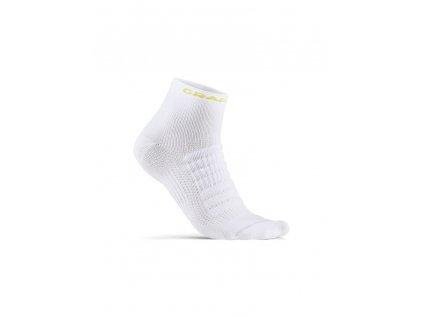 Craft Ponožky  ADV Dry Mid