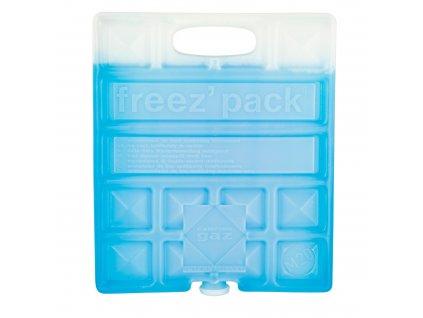Campingaz FREEZ PACK M20 - 20x17x3 cm (800 g)
