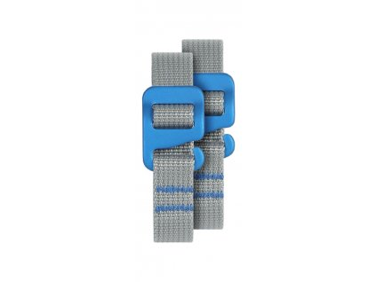 Boll Gear Straps 1.0M
