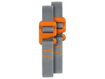 Boll Gear Straps 1.8M