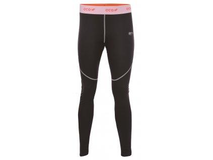 2117 TYFORS - ECO pánské kalhoty (2.vrstva) - inkoustové