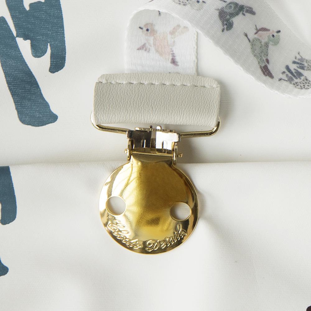 Stažení klipů Elodie Details z prodeje