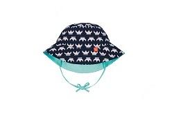 Dětské UV kloboučky