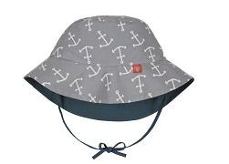 Dětské UV Čepice a kloboučky