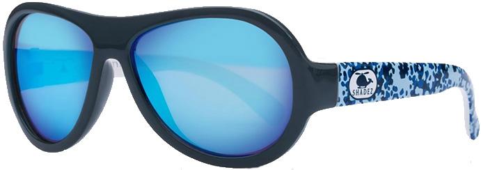 desig-h-c-blue_1-2