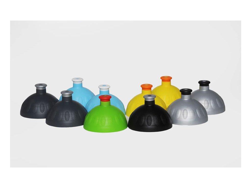 Kvalitní náhradní díl Zdravá láhev - náhradní víčko