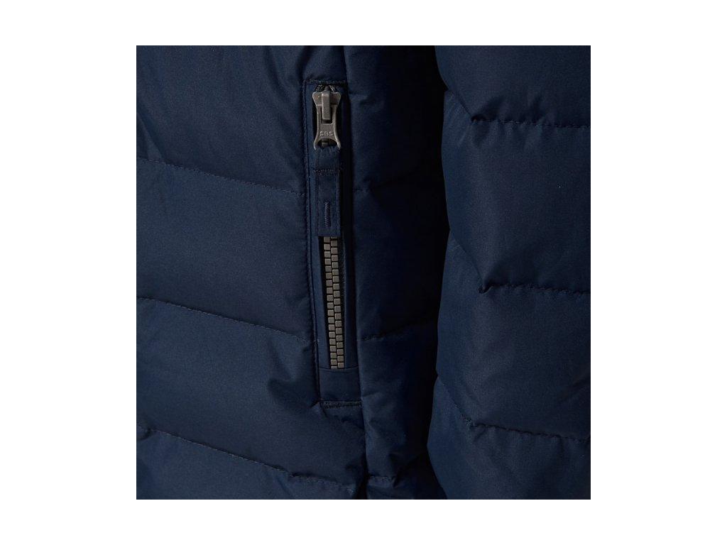 72788a0ccf ... LEGO® Wear Jamila 709 · Dívčí zimní kabátek je vyroben z větruodolného  materiálu s péřovou výplní · Bunda má dvě kapsy na zip, reflexní prvky a  zip s ...