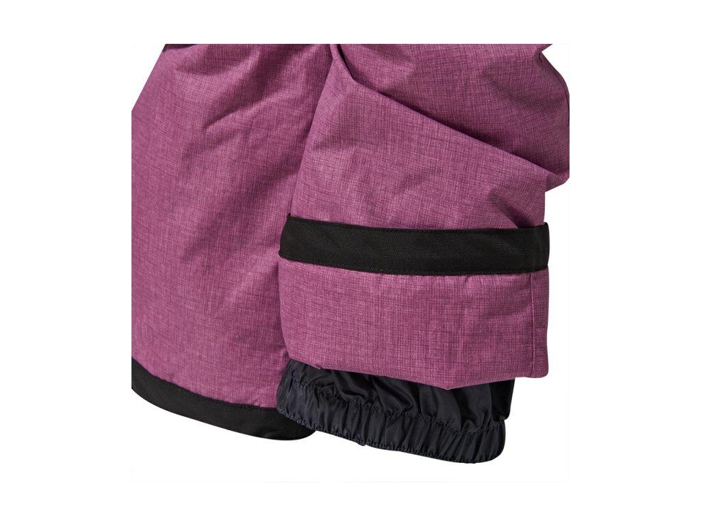 Kvalitní dětské zimní lyžařské kalhoty LEGO® Wear Tec Ping 771 ve ... d95d158584