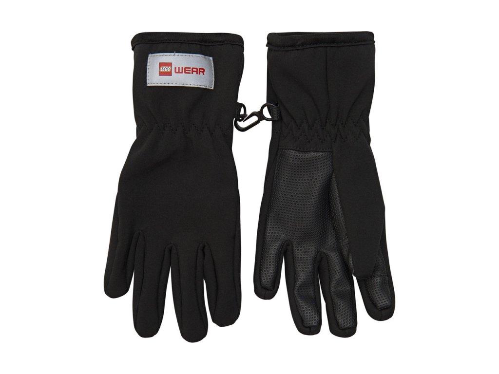 Kvalitní dětské prstové rukavice a palčáky  f18e2e84d0