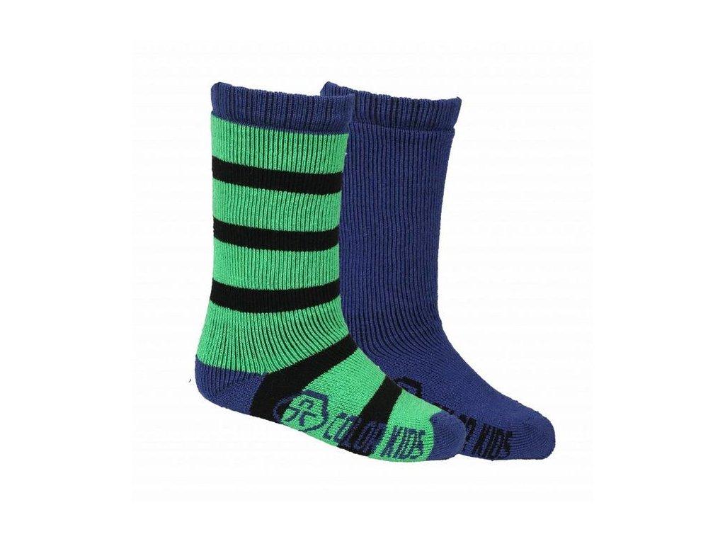 Kvalitní dětské ponožky a punčocháče  c37bc9a0ec
