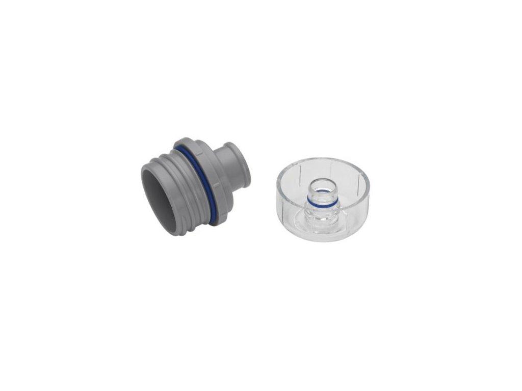 Kvalitní náhradní uzávěr na termosky a lahve Alfi typ 2018