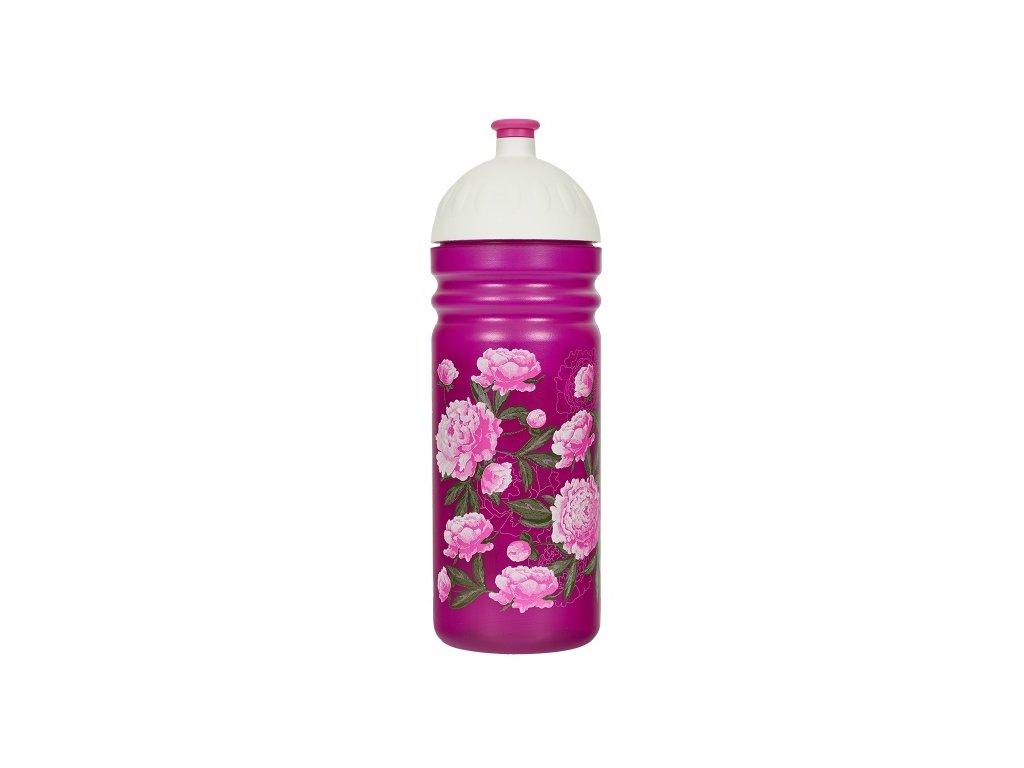 zdrava lahev pivonky 0 7l