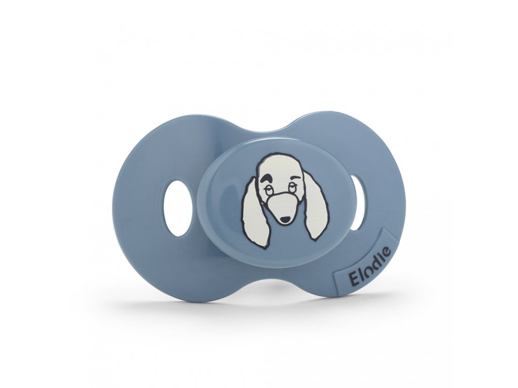 rebel poodle paul pacifier elodie details 30100126624NA 1 1000px