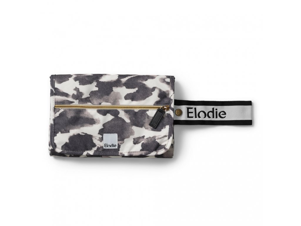 wild paris portable changing pad elodie details 50675115580NA 1 1000px
