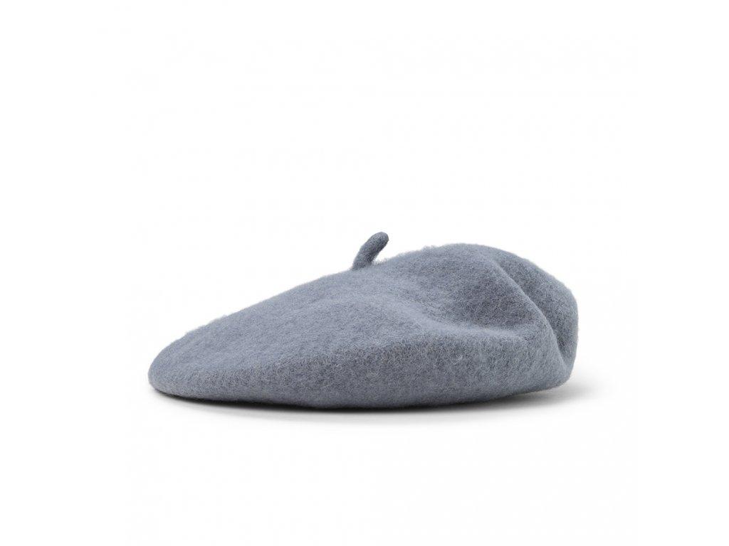 tender blue baby beret elodie details 50555113190D 1000px
