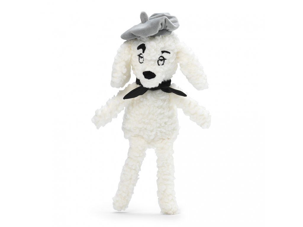 rebel poodle paul snuggle elodie details 70370124618NA 1 1000px