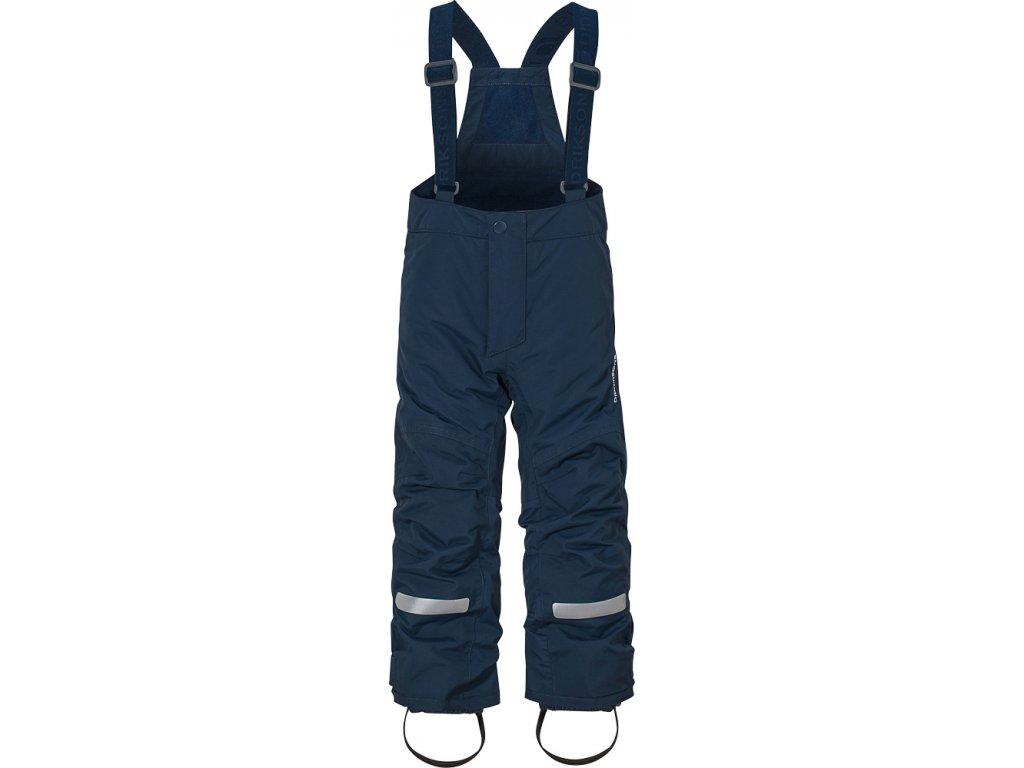 idre kids pants 502682 039 a192