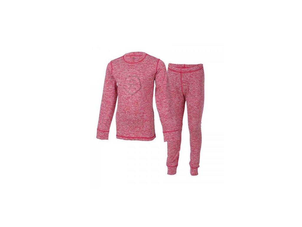 scone functional underwear jpg 5b9bca5e065dd